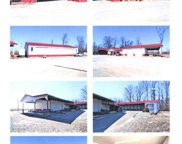 35031 State Highway 25, Advance image
