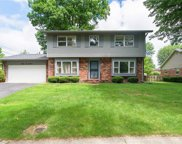 8218 13th  Street, Indianapolis image