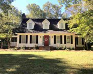 812 Griffin Mill Road, Pickens image