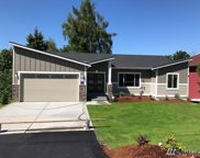 5547 S Langston Rd, Seattle image