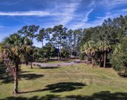 16 Welsh Pony Lane, Hilton Head Island image
