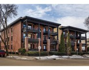 682 Holly Avenue Unit #682C, Saint Paul image