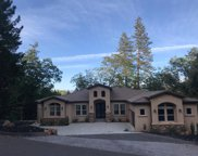 4665  Rosarno Place, Foresthill image