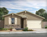 4140 W Coneflower Lane, San Tan Valley image