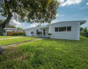 6511 10th Street N, St Petersburg image