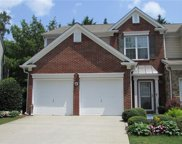 1452 Bellsmith Drive, Roswell image