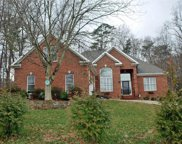 3859 Waterview Road, High Point image