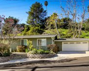 801 North Kenter Avenue, Los Angeles image