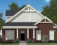 6405 Armstrong Dr, Hermitage image