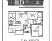 10799 Trailblazer Way, Pensacola image