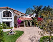 10367     Cheviot Drive, Los Angeles image