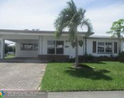 8406 NW 59th Ct, Tamarac image