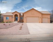 50 Wuthering Heights Drive, Colorado Springs image