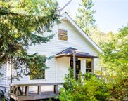 8815 41st Ave S, Seattle image