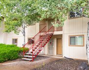 2401 N West Street Unit 206, Flagstaff image