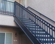 6625 Abruzzi Drive Unit 203, North Las Vegas image