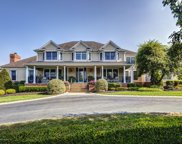 20 N Bretwood Drive, Colts Neck image