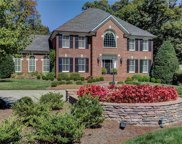 2515 Country Club, Winston Salem image