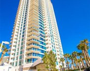 2700 South LAS VEGAS Boulevard Unit #4003, Las Vegas image
