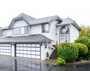 1015 Fraserview Street Unit 9, Port Coquitlam image