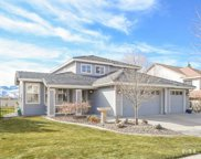 7148 Heatherwood Drive, Reno image