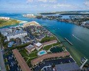 850 Palm St Unit D6, Marco Island image