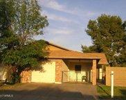 1357 S Allen Street, Mesa image