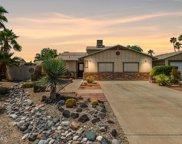 4831 W Kimberly Way, Glendale image