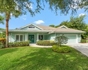 5267 SE Joshua Tree Terrace, Hobe Sound image