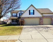 5627 Cherry Field  Drive, Indianapolis image
