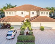 3050 Meandering WAY Unit 202, Fort Myers image