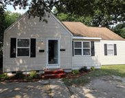 2214 Cromwell Drive, East Norfolk image