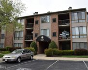 13207 CHALET PLACE Unit #5-104, Germantown image