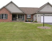 23 Jewelberry Drive, Penfield image