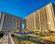 100 North Beach Blvd. Unit PH03, North Myrtle Beach image