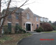 115 Pondview Drive, Washington Crossing image
