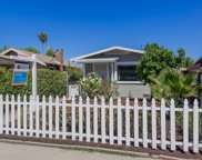 3809 35th Street, North Park image