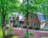 120 Woodcock Trail, West Columbia image