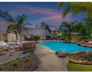 10128 Wahrenberger Rd, Other image