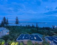 3105 Deer Ridge Drive Unit 601, West Vancouver image