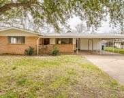 1206 S Rodgers Drive, Graham image