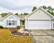 6088 Pantherwood Dr., Myrtle Beach image