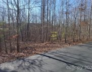 Lot 27 S Cross Creek  Trail, Mill Spring image