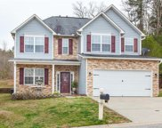 22  Stone River Drive, Woodfin image