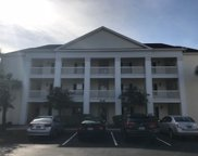 667 Woodmoor Circle Unit 102, Murrells Inlet image