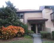 3215 Pine Cone Circle, Clearwater image