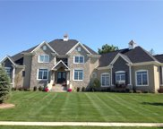 10709 Club Chase, Fishers image