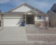 6974 Sierra Meadows Drive, Colorado Springs image