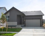 12871 River Rock Way, Firestone image