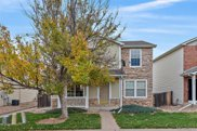 10700 Kimblewyck Circle Unit 211, Northglenn image